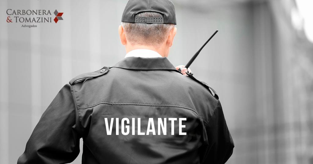 Aposentadoria-Especial-do-Vigilante-Geral-Carbonera-e-Tomazini-Advogados-01.